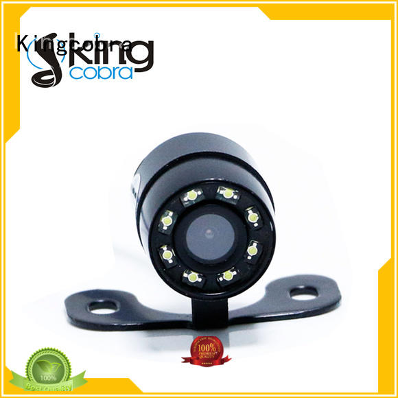 infrared top car camera factory for business