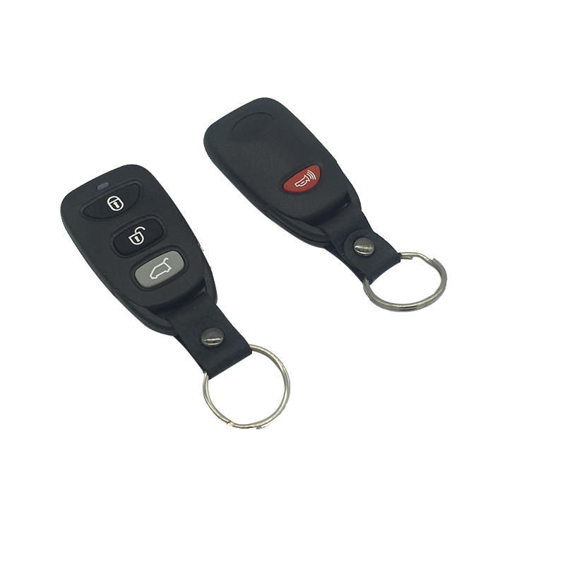 Kingcobra code cars with keyless entry with remote controllers for sale-2