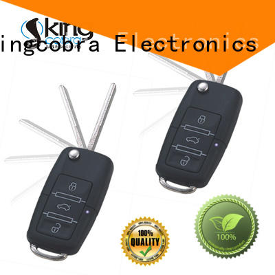 high-quality remote keyless entry factory for business
