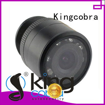 Kingcobra rear view parking camera supplier online