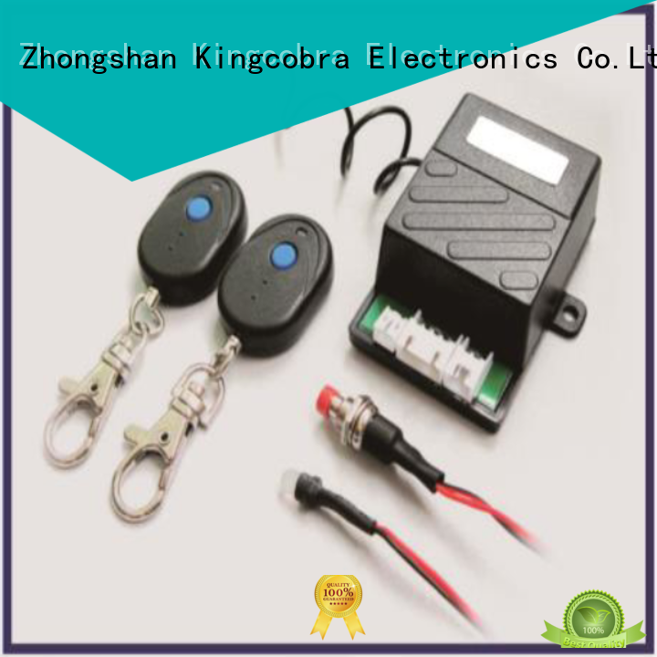 special car immobilizer wholesale for sale