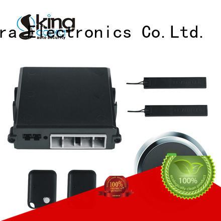 engine start stop button online Kingcobra