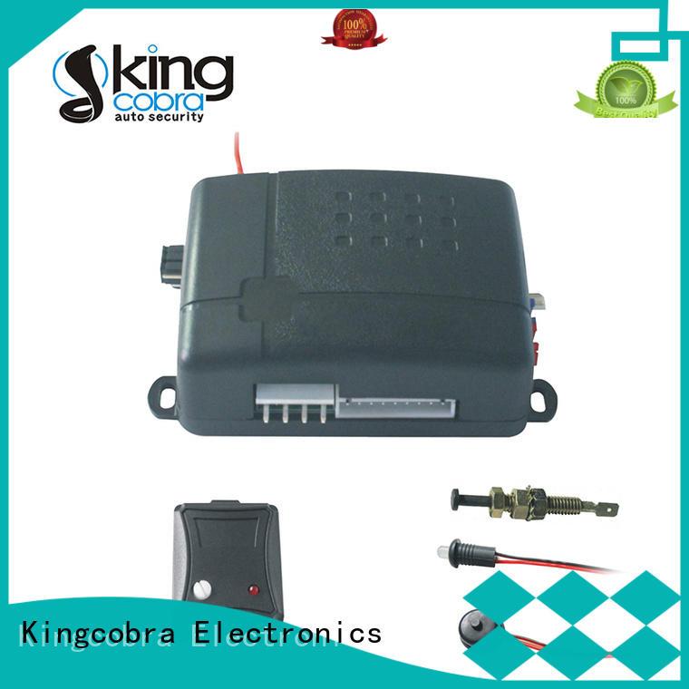 car alarm brands alarm for Kingcobra