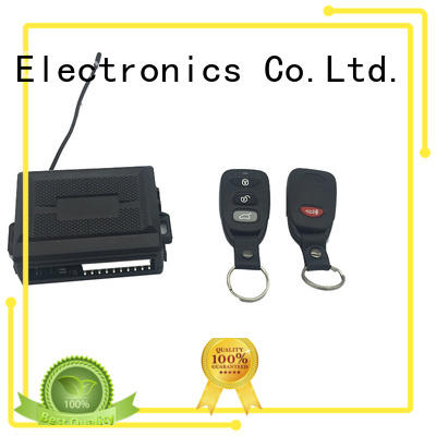 Kingcobra code cars with keyless entry with remote controllers for sale