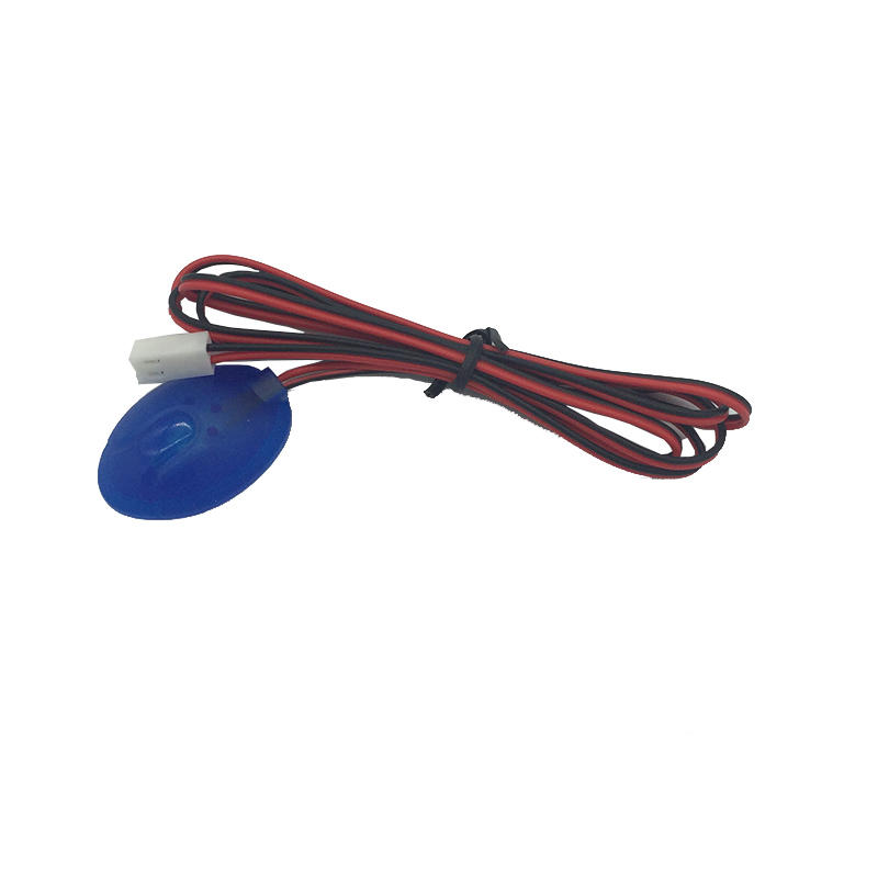Kingcobra code remote keyless entry with trunk release power window online-3