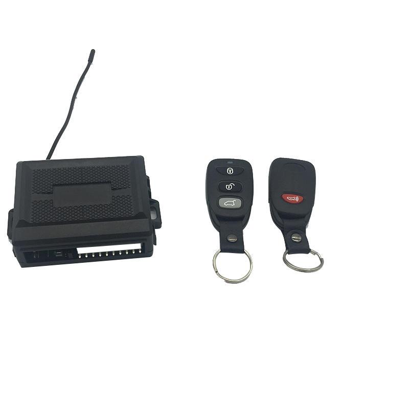 control milano power keyless entry kit Kingcobra Brand company