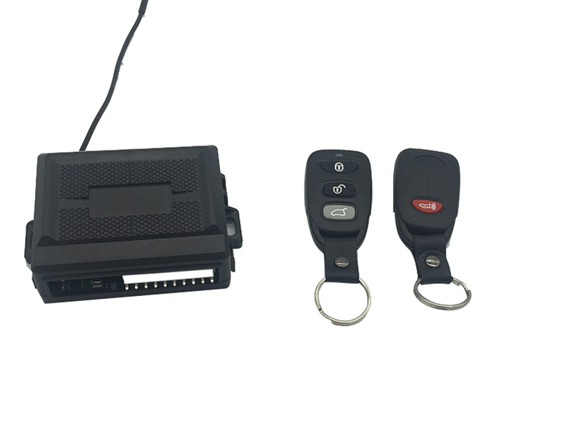 Kingcobra code cars with keyless entry with remote controllers for sale-5