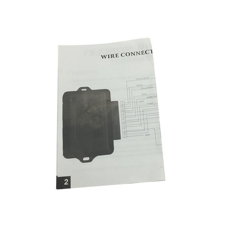 Kingcobra power window system for car