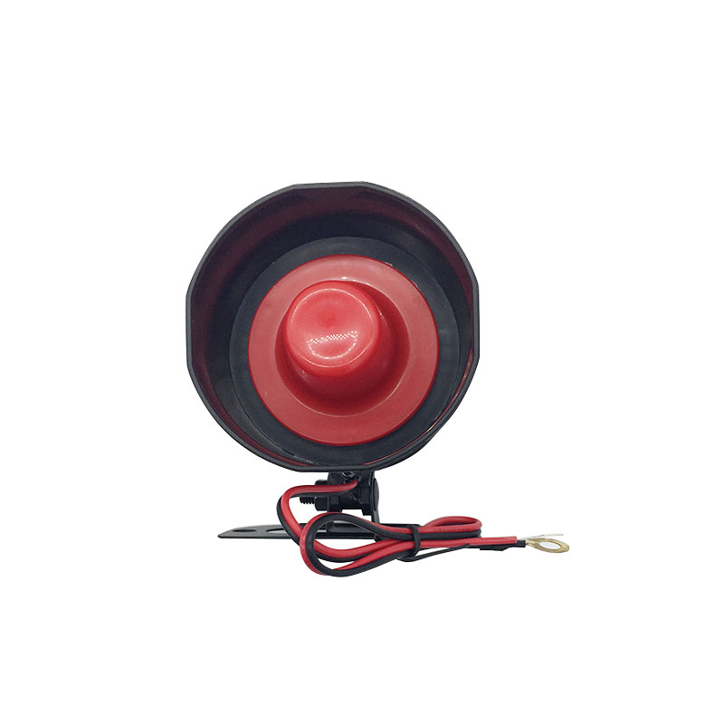 Kingcobra americans auto alarm supplier for african-6