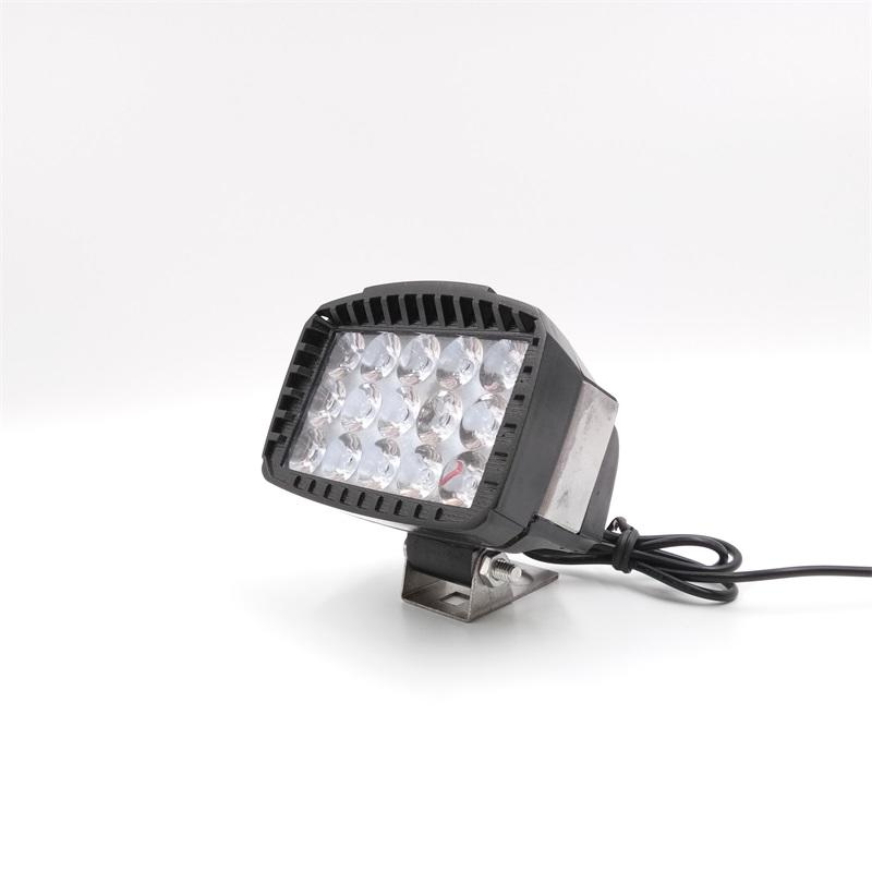 High quality Q029 LED work light 30W