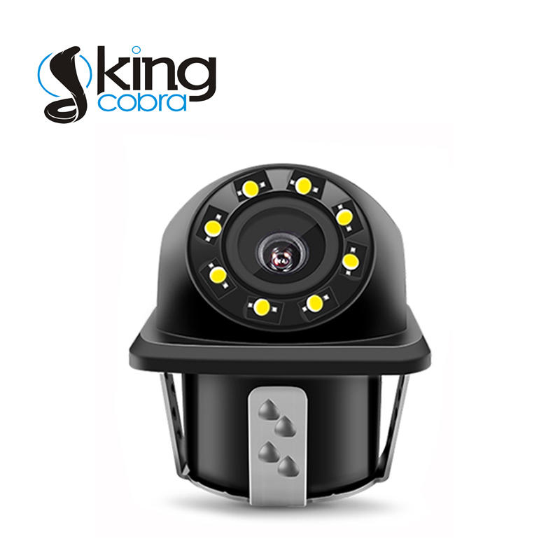 CM26-LED Car revers camera with LED night vision