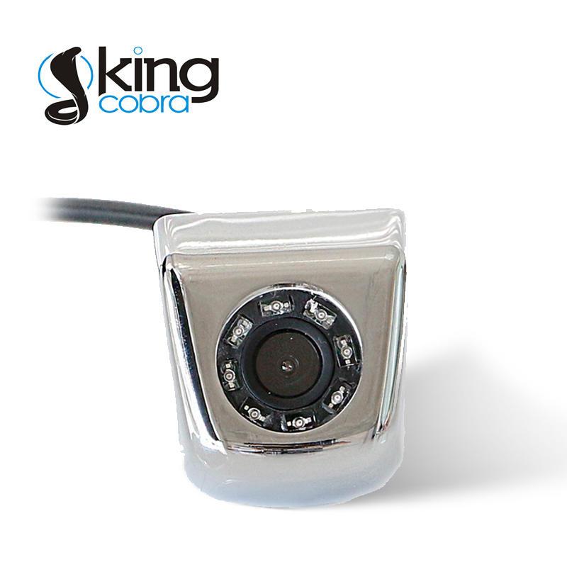 CM28-LED Car reverse camera with LED night vision