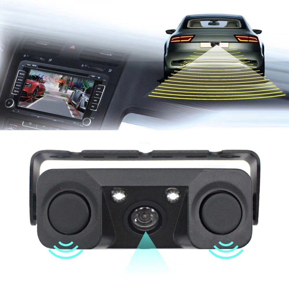 Kingcobra car camera