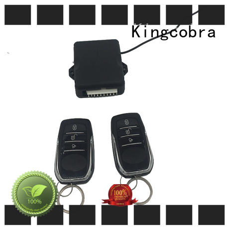 multi function remote start and keyless entry with window rising output for milano function