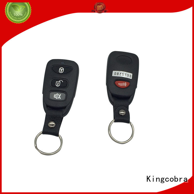 best car alarm system with remote start system x70 Bulk Buy alarms Kingcobra