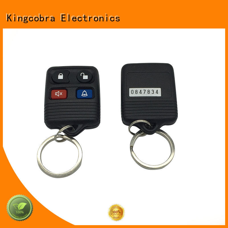 special car alarms for sale octopus for south american