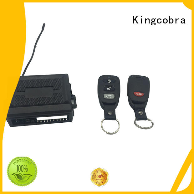 code best keyless entry system with window rising output for sale