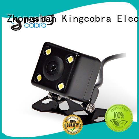 Kingcobra professional car parking camera manufacturer for sale