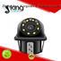 best car camera system good selling for car Kingcobra
