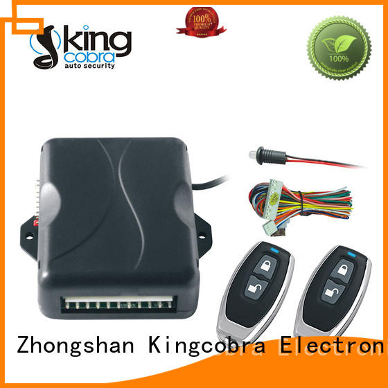 multi function remote start and keyless entry with remote controllers online