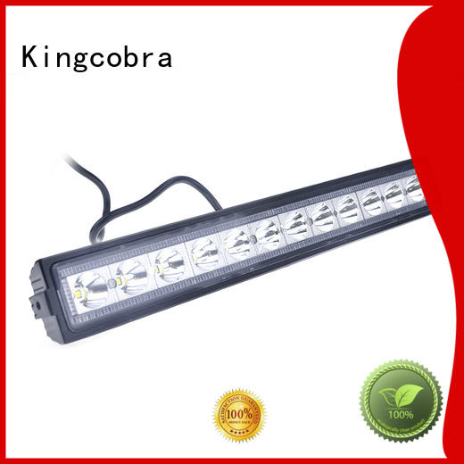 Kingcobra new 12v led lights for cars suppliers for sale