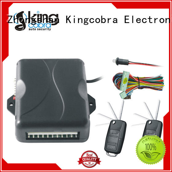 multi function keyless entry car with trunk release power window online