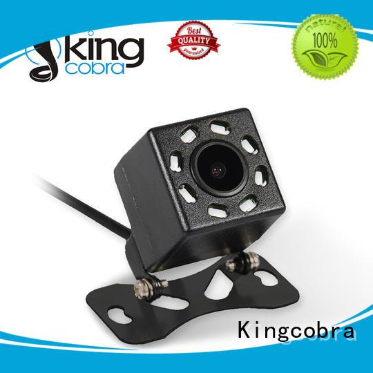 good selling reverse camera high end online Kingcobra