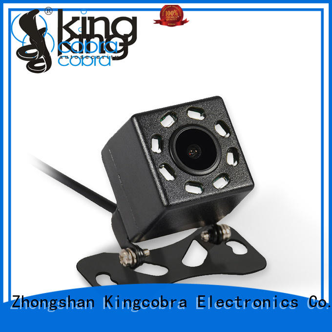 car car rear view camera camera for Kingcobra