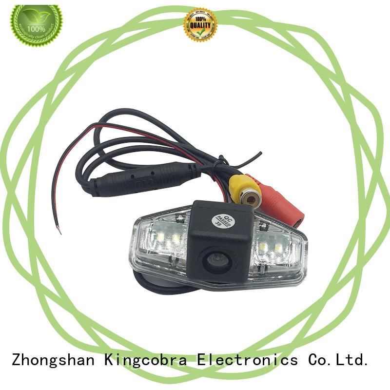 Kingcobra Specail car camera auto accessories for car