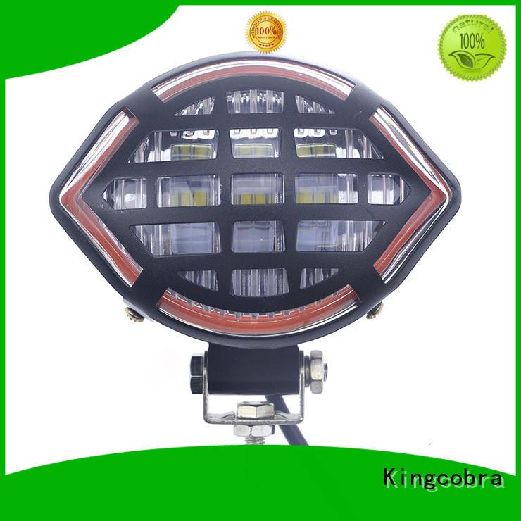 led vehicle lights hot sale online Kingcobra