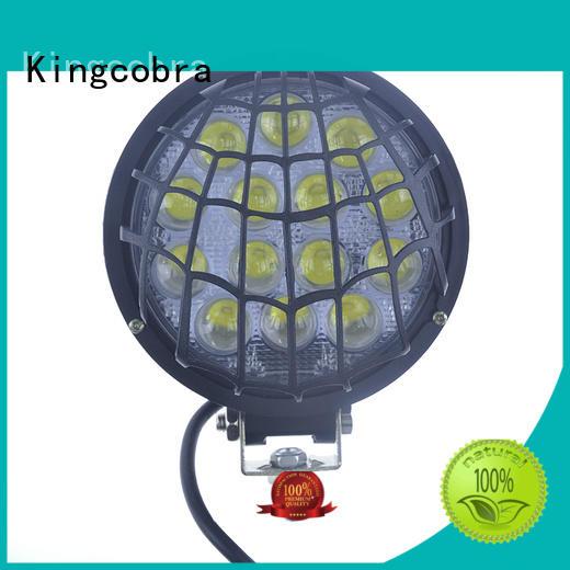 Kingcobra led driving lights eye for sale