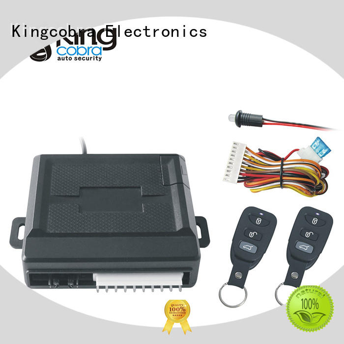 octopus keyless entry car installation with window rising output online