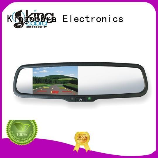 video best parking sensors parking assistant system online
