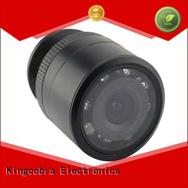 Kingcobra car rear view camera supply for car