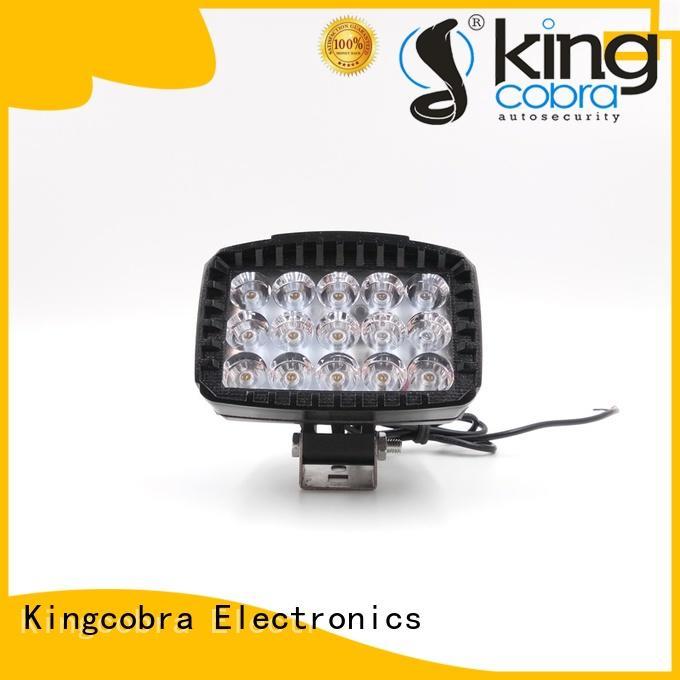 High quality Q029 LED work light 30W