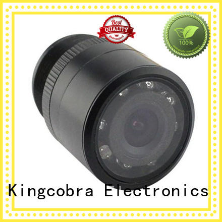 professional universal car camera supplier for car