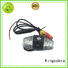 Quality Kingcobra Brand buy car camera cmh special