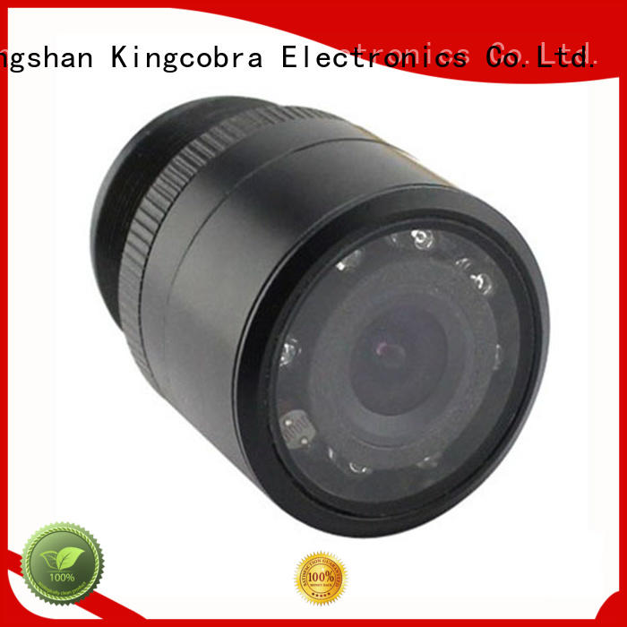 universal top car camerawith pcs led online