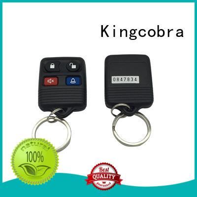 l3000 kcg03 wireless car alarm k135 Kingcobra Brand company