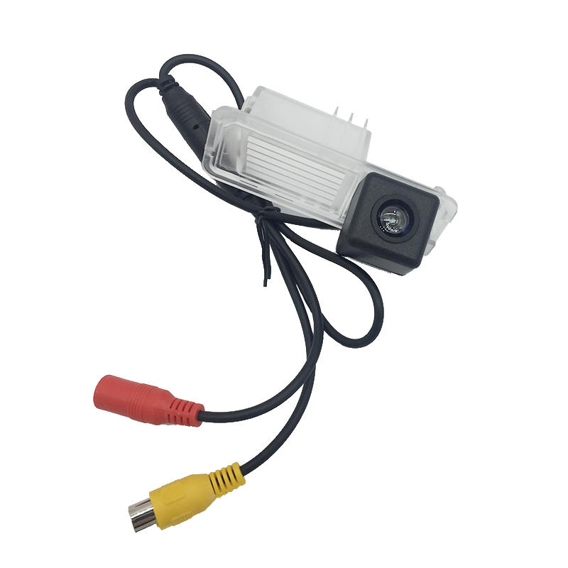 led car camera for nissan type Kingcobra-1