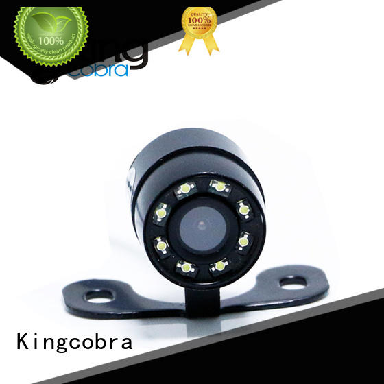 professional top car camera with led night vision online