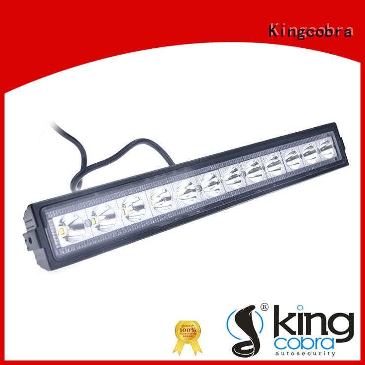 Kingcobra spider wholesale led lights eye online