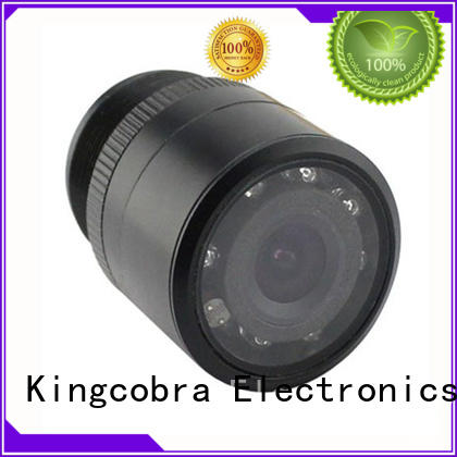 Kingcobra universal new car camera camera for