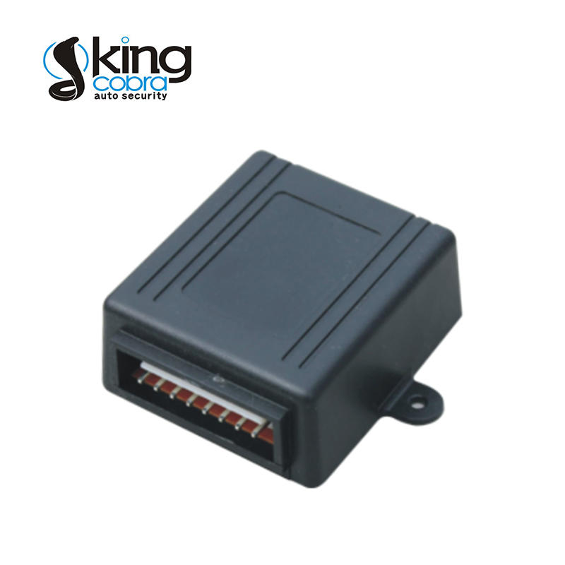 high end what is central locking systemsupplierfor car-1