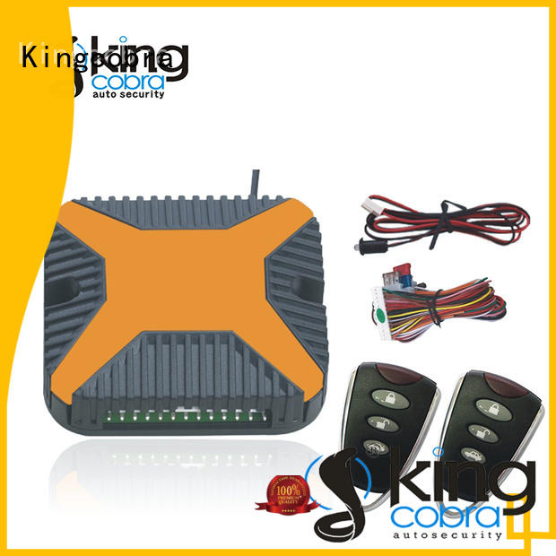 multi function keyless entry system price with trunk release power window online