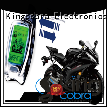 professional motorcycle alarm system with usb online