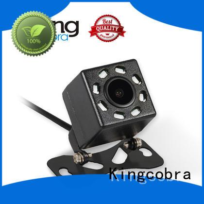 car car reverse camera installation cm26led 8pcs Kingcobra company