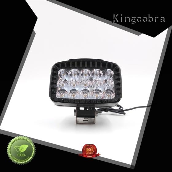 Kingcobra car 12v led lights for cars angel for sale