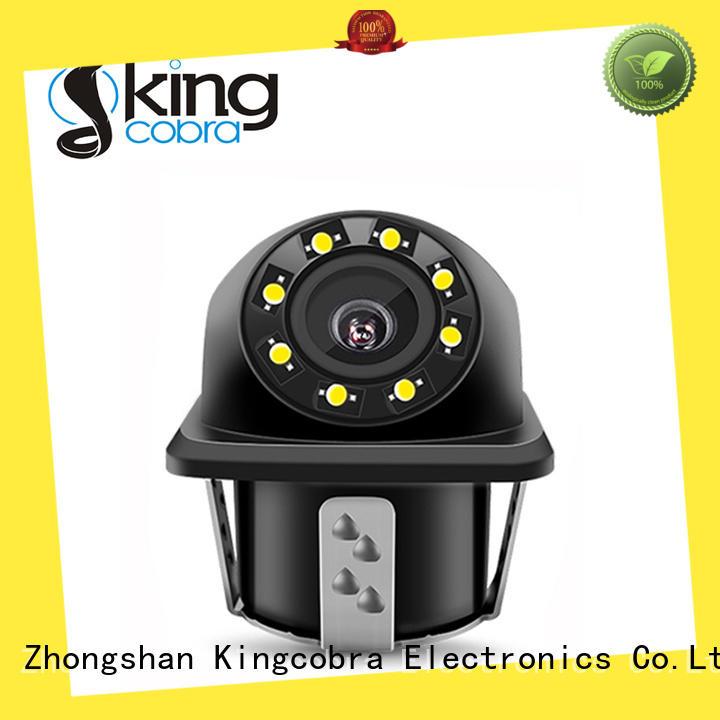 vision cm18led car camera reviews Kingcobra Brand