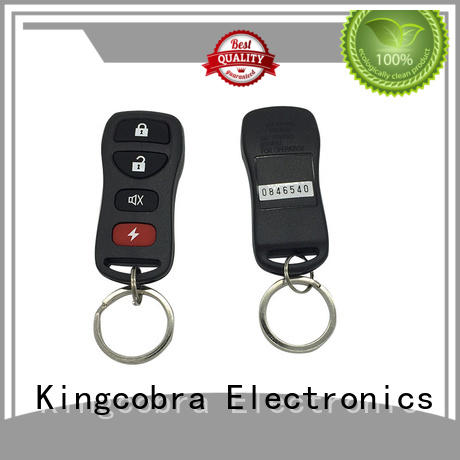 alarm the best car alarm sytem american Kingcobra
